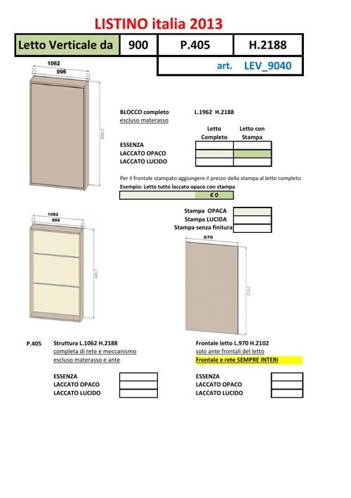 PDF CLASS