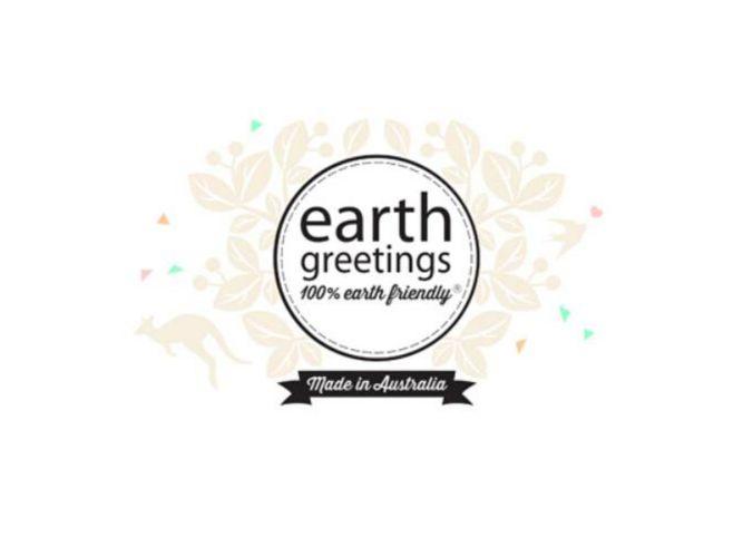 EarthGreetings_catalogue_201601