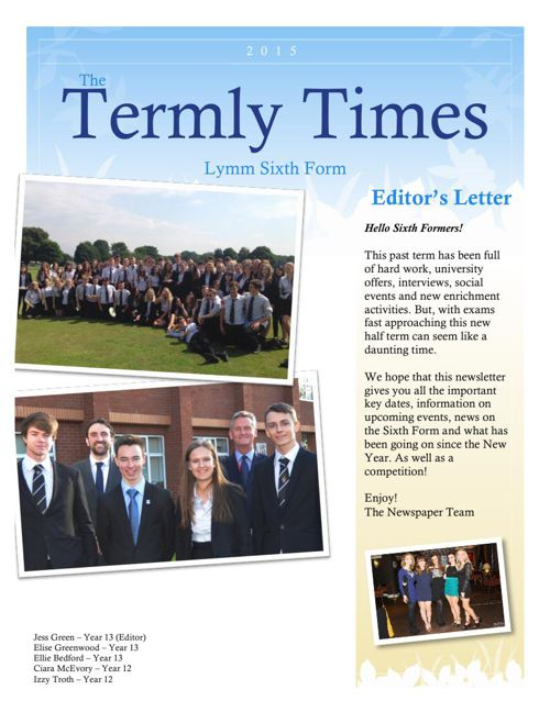 Termly Times March15 For website