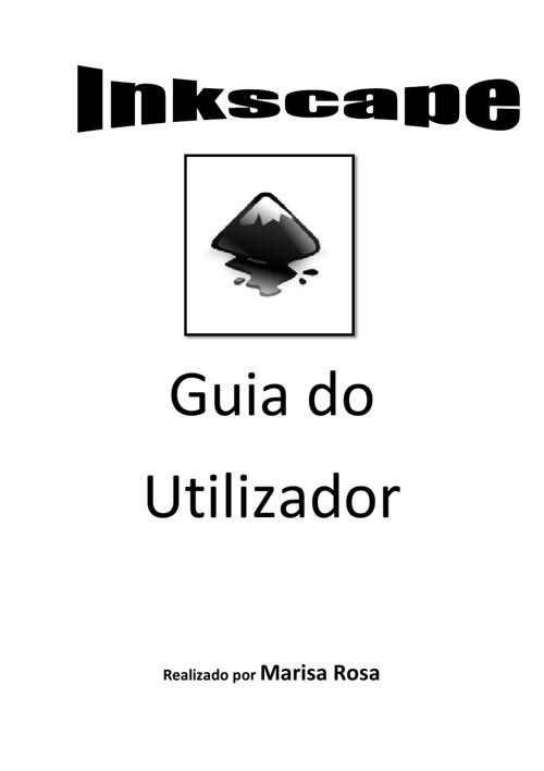 Guia do Utilizador
