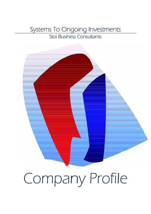 Stoi Business Consultants Company Profile
