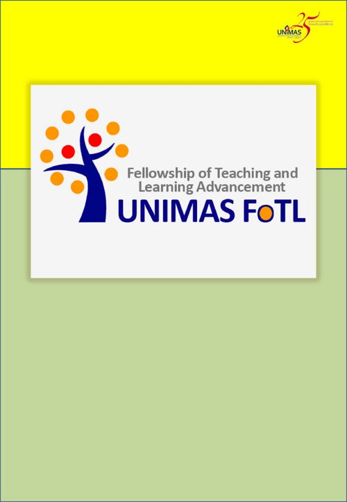 FoTL Brochure (2017)