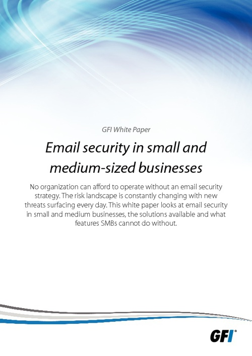 Email_security_small_to_medium_sized_businesses