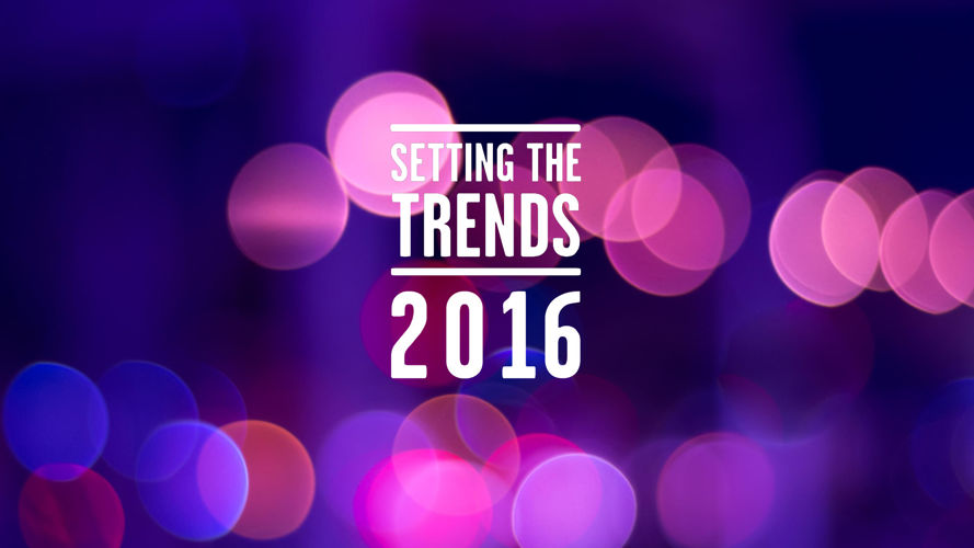 Setting the Trends for 2016 Final MEC Global Deck