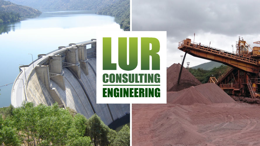 LUR Consulting & Engineering