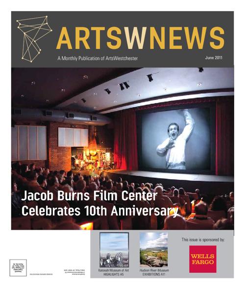 Arts News