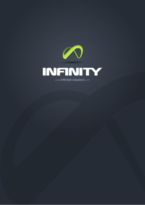 Infinity IT