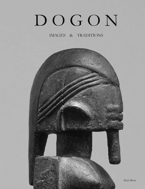 Dogon Images & Traditions