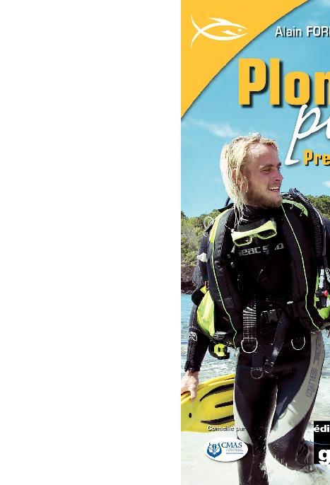 Plongee Plaisir 1