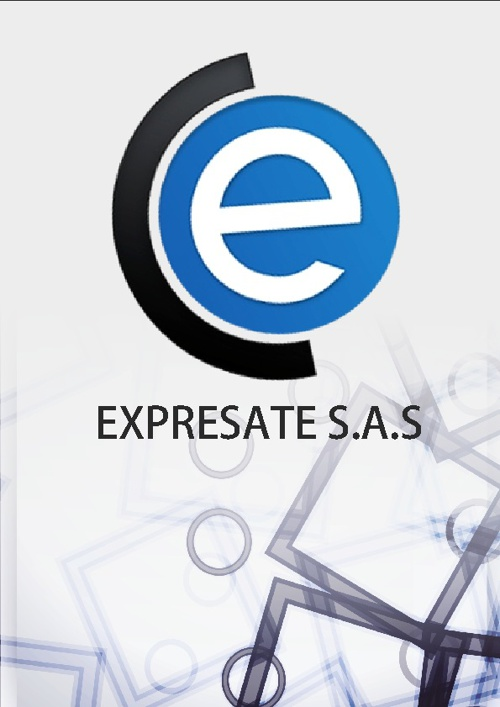 Expresate S.A.S