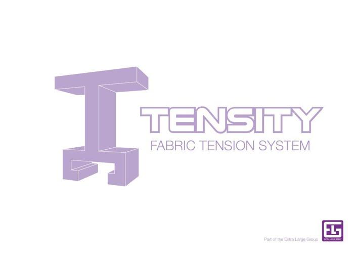 Tensity_V.1_Standard