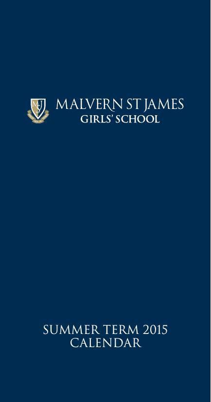 MSJ Summer 2015 calendar booklet_single pages