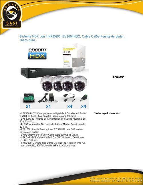 Productos Electronicos