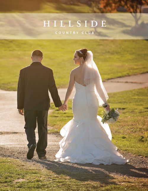 Hillside Magazine draft 3