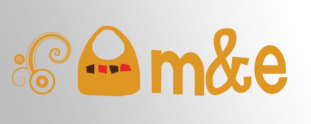 m&e Boda
