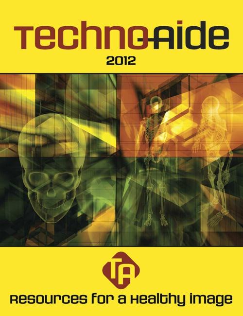 Techno Aide Catalog