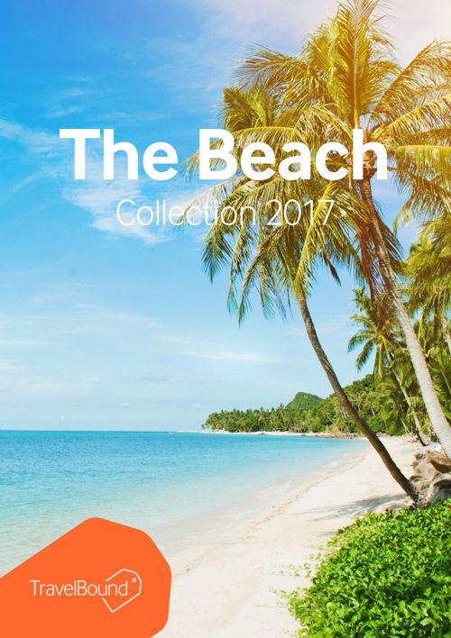 Beach Edition 2017 - TravelBoundOUTLINES-LOWRESTEST