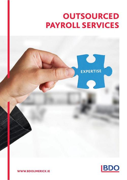 BDO-Outsourcing-Payroll-Brochure-Web-1