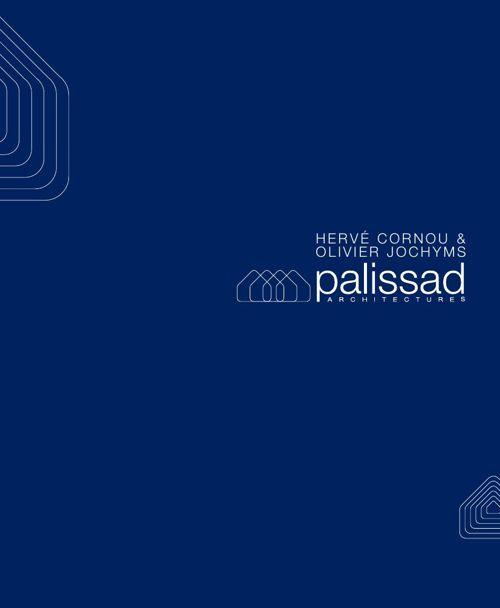2015_Palissad_Book