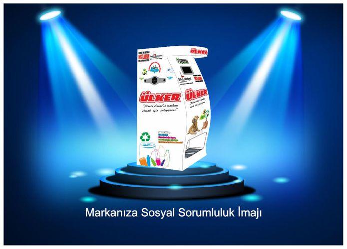 Copy of Pugemak Sponsorluk Dosyası