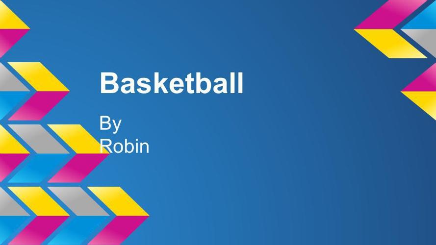 E book basketball (1)