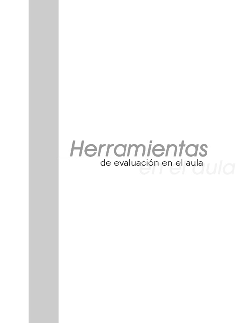Copy of DOCUMENTOS