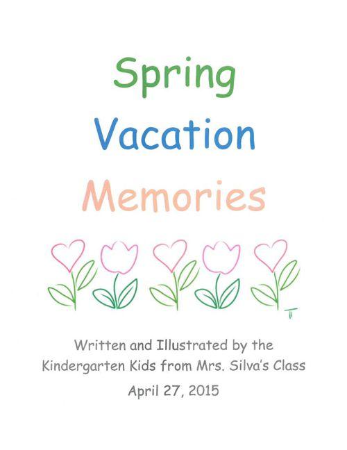 spring memories 2