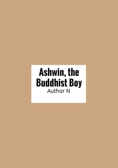 Ashwin 2