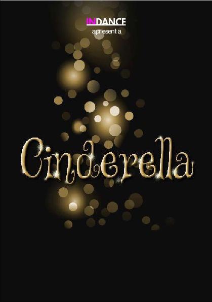 InDance Cinderella