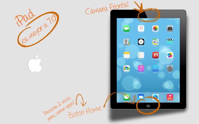 MobileFlipbook