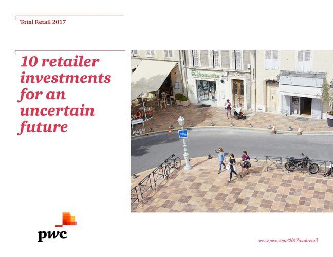 total-retail-2017