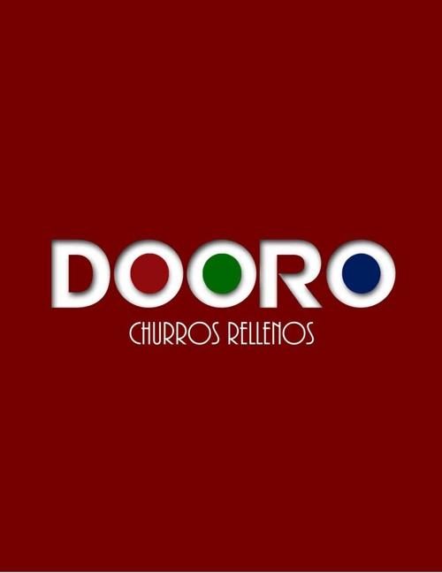 DOORO