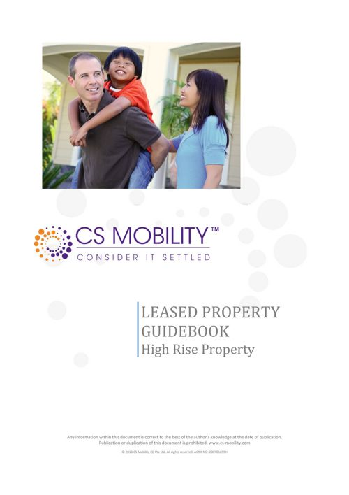 CS+Mobility+Lease+Property+Guidebook+-+High+Rise