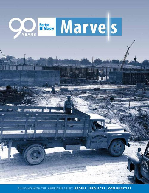 Marvels 14C 90th Anniversary web