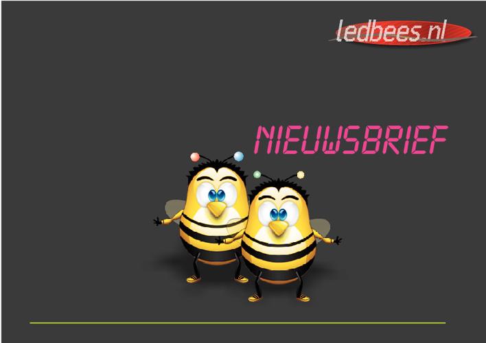 Ledbees