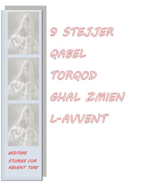 STEJJER GHALL-MILIED