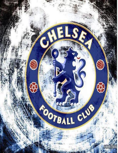 CHELSEA FOOTBALL CLUB2