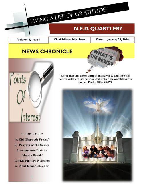 DISTRICT Chronicle_JAN2016