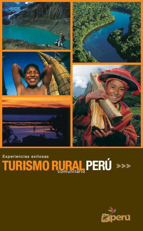 turismo_rural_peru