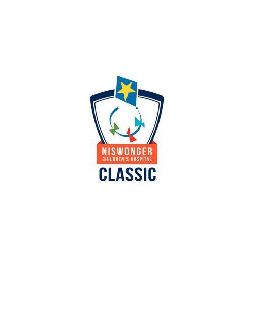 Niswonger Golf Classic 2017