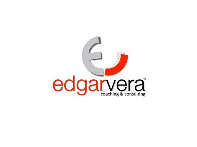 Marketing Personal y Coaching Edgar Vera