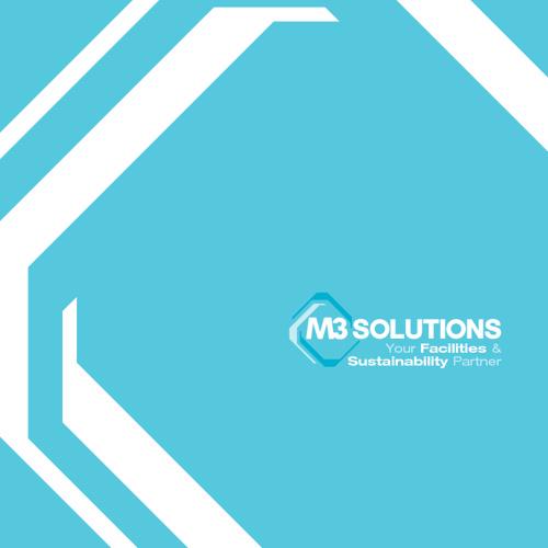 M3 Solutions - Brochure