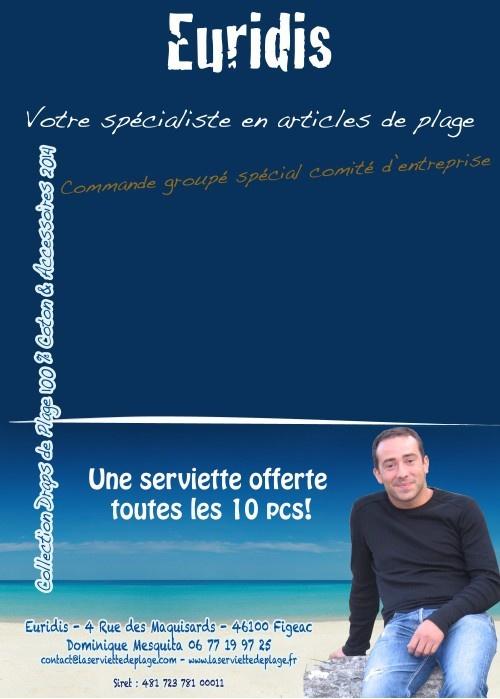 catalogue_serviette
