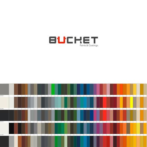 Bucket Solutions - Catalogo de Productos