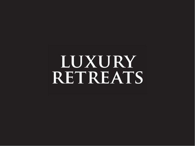 Luxury Retreats Hotel and Resorts Brochure