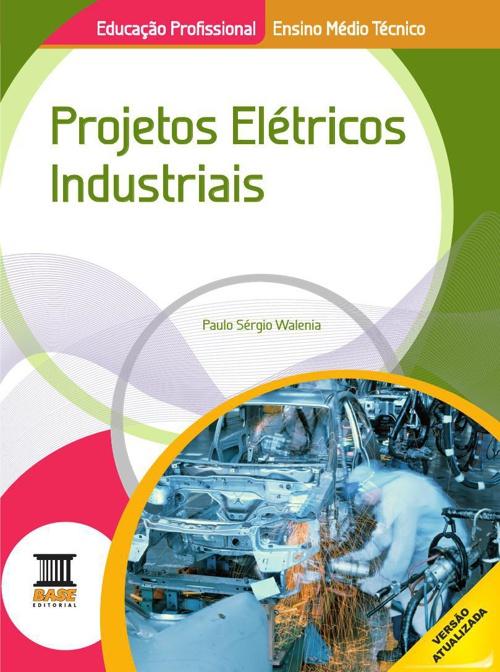 projetos-eletricos-industriais