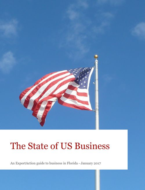 State of US Business 2017