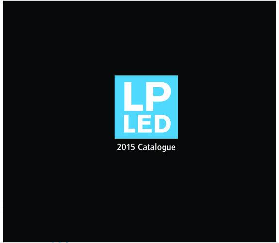 LPLED_Catalogue2016_WEB