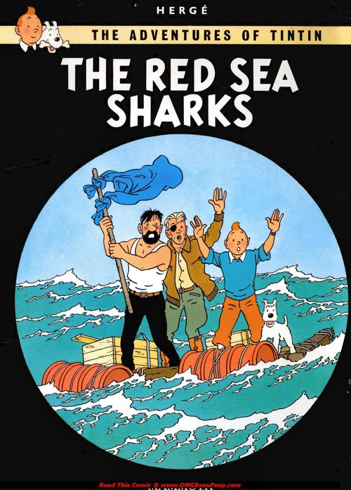 Tintin-The-Red-Sea-Sharks-Page-001