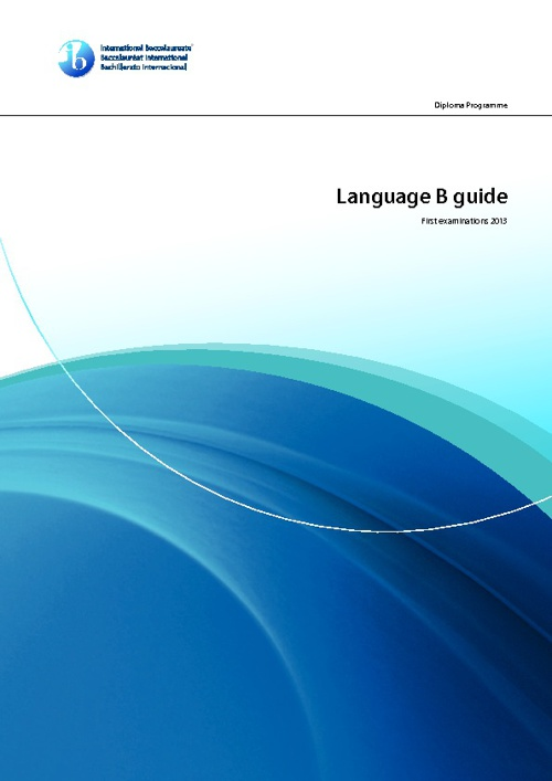 Guide_LANGB_ENG_2013